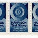 (I.B) Cinderella : Harrison & Sons - Photogravue Specimen Dummy