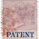 (I.B) QV Revenue : Patent Office 2d (inverted watermark)