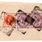 (I.B) QV Postal : Postmark Collection (Bromley)