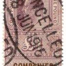 (I.B) Edward VII Revenue : Companies Registration £1