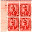 (I.B) US Revenue : Savings Stamp 10c