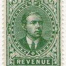 (I.B) Sarawak Revenue : Duty $2
