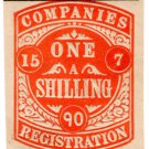 (I.B) QV Revenue : Companies Registration 1/-