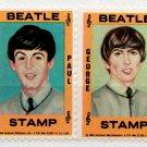 (I.B) Cinderella Collection : The Beatles (USA 1964)