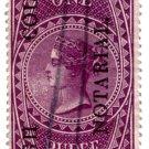 (I.B) India Revenue : High Court Notarial 1R