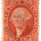 (I.B) US Revenue : Foreign Exchange $1