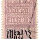 (I.B) BOIC (Eritrea) Revenue : Inland Revenue 0.14