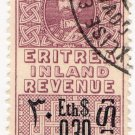 (I.B) BOIC (Eritrea) Revenue : Inland Revenue 0.30