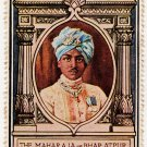 (I.B) Cinderella Collection : Lord Roberts Memorial (Maharaja of Bharatpur)