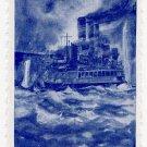 (I.B) Cinderella : National War Savings (Naval Series 52)