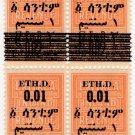 (I.B) BOIC (Eritrea) Revenue : Inland Revenue 0.01