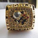 1993 Toronto Blue Jays MLB Baseball worls series Championship Ring 11S
