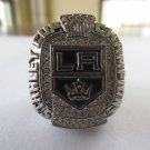2012 Los Angeles La Kings NHL Hockey Stanely cup Championship ring replica size 11 US