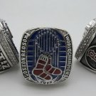 2013 Boston Red Sox MLB Baseball World series Championship ring 11S