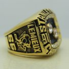 1992 PITTSBURGH PENGUINS NHL Stanley Cup Championship Rings 10S