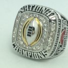 2014 2015 Ohio State Buckeyes National Championship Ring size 12