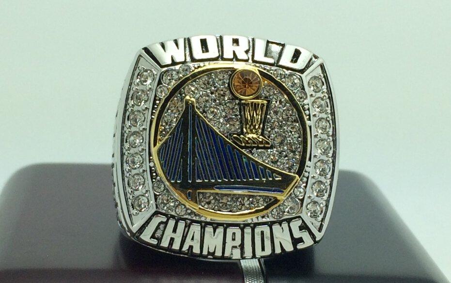 Warriors Nba Finals Ring | All Basketball Scores Info