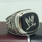 2014 WWE Hall of Fame Ring World Title Championship Wrestling Entertainment  8-14S copper
