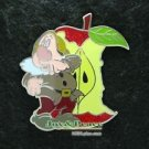 75058 Disney 2009 HKDL Mystery Pin Snow White and the Seven Dwarfs - Sneezy