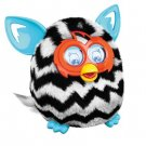 New Furby Boom Zigzag Stripes by alextoys