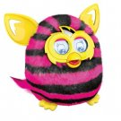 New Furby Boom Straight Stripes by alextoys