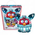 New Furby Boom Festive Sweater by alextoys