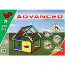 QUADRO Advanced Construction Kit by alextoys