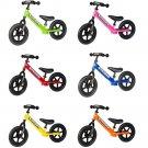 Strider Sport No-Pedal Balance Bike NEW