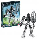 Lego Bionicle Takanuva (8699) by alextoys