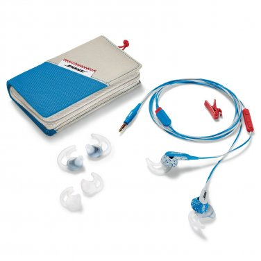 Bose FreeStyle Earbuds with Carry Case Sealed box by alextoys