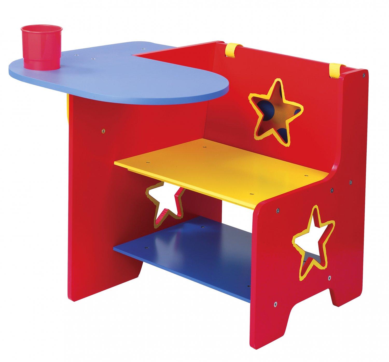 Alex Toys Desk 33
