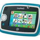 LeapPad3 Learning Tablet teal by alextoys