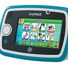 LeapPad3 Learning Tablet teal by alextoys