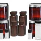 Eucalyptus,Lavender,Peppermint,Jasmine -Everything You Will Need -  100% Natural Dead Sea Salt Kit