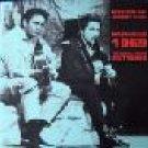 Bob Dylan/Johnny Cash   LP