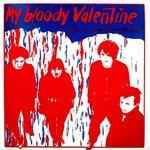 My Bloody Valentine -  This Is my Bloody Valentine LP
