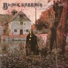 Black Sabbath - S/T LP