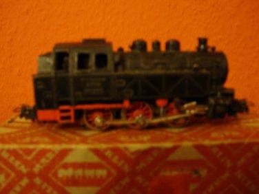 Maerklin TM 800 No.3004 BR 80