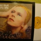 Bowie,David - Hunky Dory  LP