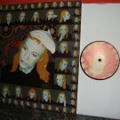 Eno,Brian - Taking Tiger Mountain LP