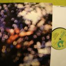 Pink Floyd - Obscured By Clouds LP