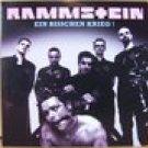 Rammstein - Ein Bisschen ...  2LP