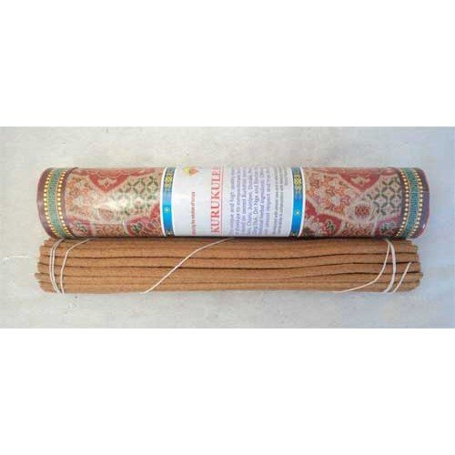 Kurukule Herbal Medicinal Inense