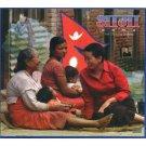 Aama Ani Choying Drolma Nepal Music