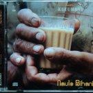 KUTUMBA-Naulo Bihani Traditional Nepalese Music