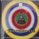 Sur Sudha-The Third Eye A Souvenir from Lumbini