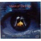 Vision Of Third Eye - Singing Bowl & Bamboo Flute