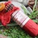 Natural Tibetan Tashi-Delek  Incense(Good - Luck)