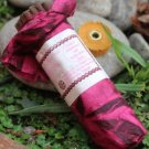 Natural Tibetan Good-Karma Incense(Good - Fortune)