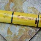 Tibetan Relaxition Kopan Nunnery Pure Land Incense Sticks,Nepal